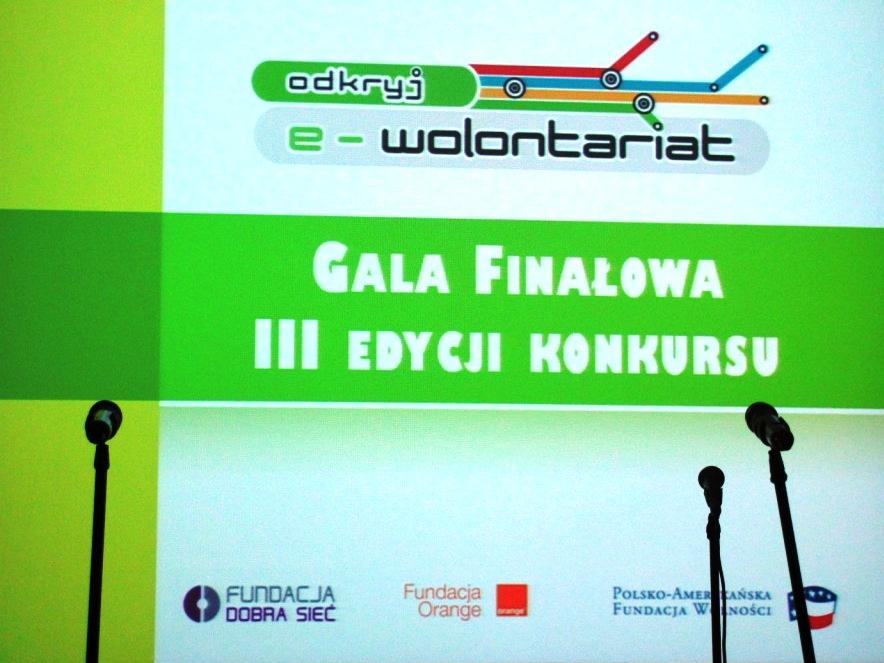 www.szukamywas.pl/images/articles/IMG_konkurs2.JPG