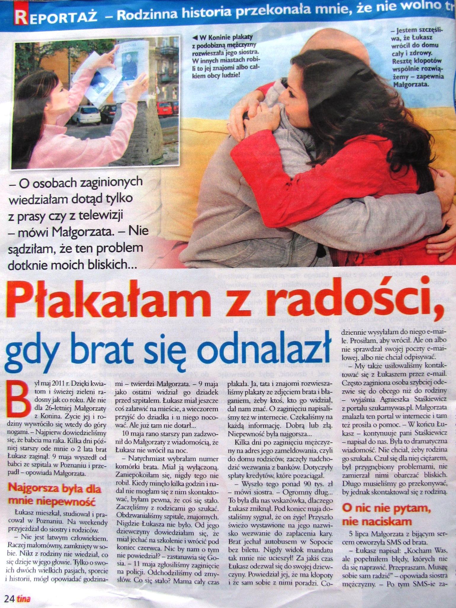 www.szukamywas.pl/images/articles/tina_1.JPG