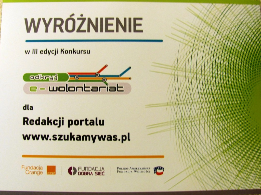 www.szukamywas.pl/images/articles/wyr%C3%B3%C5%BCnienie.JPG